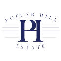 Poplar Hill Estates